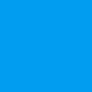 DirectUI產品視頻(pin)介紹