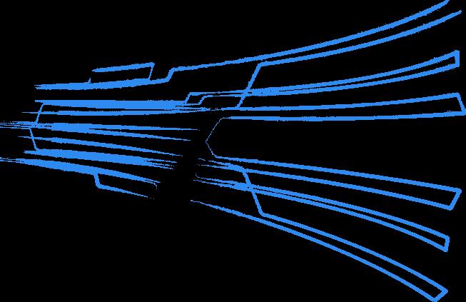 高速圖像渲(xuan)染圖片